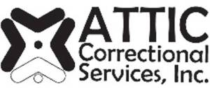 attic-correctional-services-inc-logo