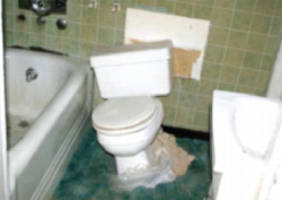 toilet-falling-through-floor-off-wall