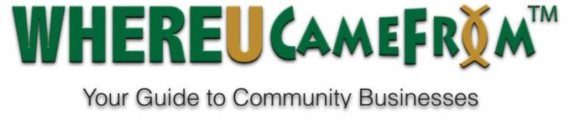 whereucamefrom-logo-guide-community-businesses