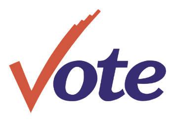 vote-graphic-check-mark-v