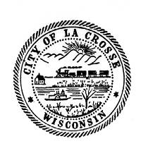 city-of-lacrosse-wisconsin-seal