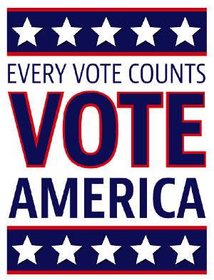 every-vote-counts-vote-america