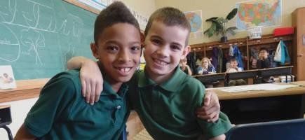 indianapolis-oaks-schools-student-diversity-teach-learn-2