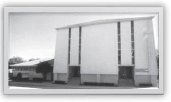 metropolitan-missionary-baptist-church