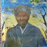 Harriet Tubman's Underground Railroad Offers Living History on Maryland's Eastern Shore