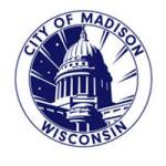 Position Open: Affirmative Action Division Manager at City of Madison