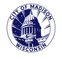 city-of-madison-seal-blue