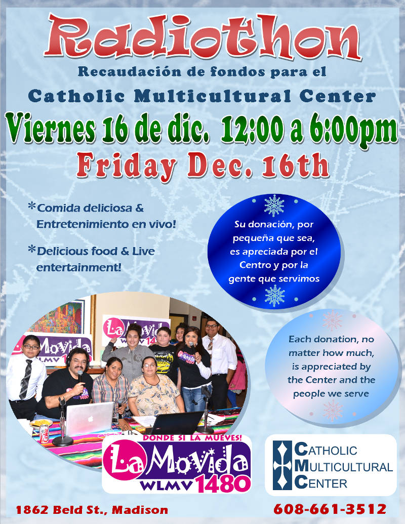 catholic-multicultural-center-radiothon-2016