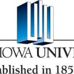 Position Open: Admissions Recruiter at Upper Iowa University