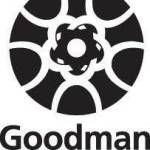 Position Open: Receptionist at Goodman Community Center