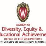 Position Open: Administrative Project Manager and Researcher at UW-Madison