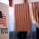What You Need to Know Now About the November 6th Midterm Election
