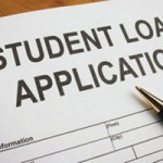 Milwaukee Ranks #13 as List on Cities with More Student Loans Than Mortgages