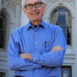 Governor-Elect Evers' Remarks on Election Victory