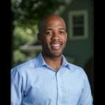 Wisconsin Lt Governor Candidate Mandela Barnes Looks to make a Change