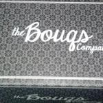 The Bouqs!