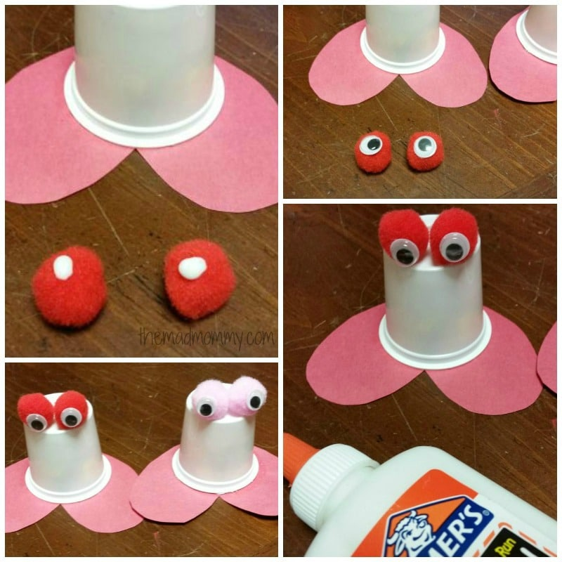 k-cup craft themadmommy.com