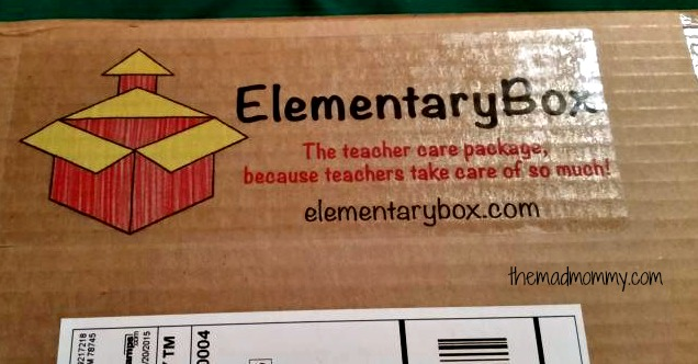 Elementary Box themadmommy.com