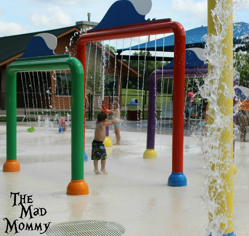 summer adventure series themadmommy.com