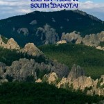 Top 5 Reasons To Visit The Black Hills in South Dakota!