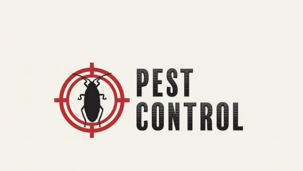 ike everything else, pest control has seen significant developments, thanks to technology, and the latest generation of electronic pest control devices offer the homeowner a safe and effective alternative to pesticides.