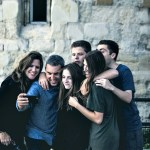 4 Family Activities That Will Get Your Teens Enthusiastically Involved