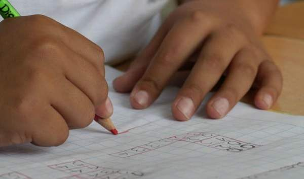 Aim for A's: Top Ways to Positively Encourage Children to Get Good Grades