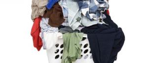 12 Laundry Mistakes You're Probably Making