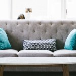 Affordable Decor Upgrades for Your Family's Living Room