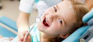 Do's and Don'ts for Your Child's First Trip to the Dentist