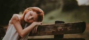 How Can I Help my Child with Autism Sleep Better?