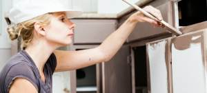 4 Home Maintenance Projects That Increase Home Value