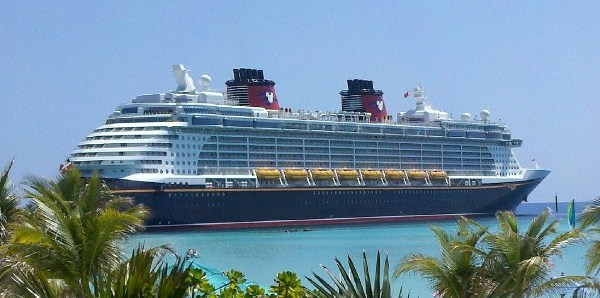 Disney Cruise Hacks and Advice