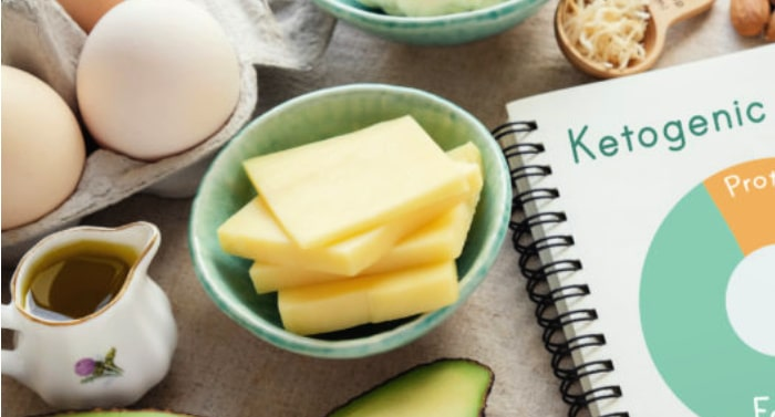 This process will help you shed both inches and pounds all at once, but did you know the Keto diet isn't just about losing weight? The Keto diet also has plenty of other health benefits. Here are 7 health benefits of Keto that you may not have known about.