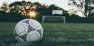 So you're looking in to kids soccer franchise opportunities? Here's what you should know before you start. Organized kids sports are very popular among families today. Many parents are looking for ways to get their kids out of the house and teach them valuable life lessons in the process. Kids sports do just this.