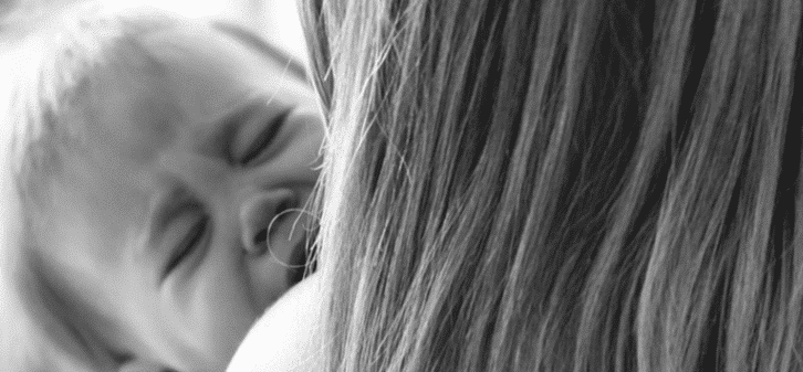 Having kids is one of life's most rewarding and joy filled experiences. Having said that, parenting is also a LOT of work. What's more, the work is unrelenting. It's not like a job, where you can go on vacation for a week or two and come back feeling rejuvenated. When you have kids, they come with you on vacation. So, you don't really get a break. You get stressed and burnout! We've all been there. We all need a lil' help. Here are some tips for stressed out parents.