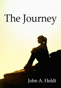 The Journey by John Heldt