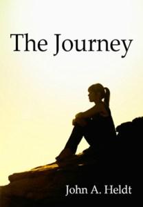 The Journey by John Heldt