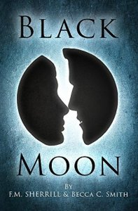 Black Moon by Smith and Sherrill