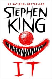 it-by-stephen-king