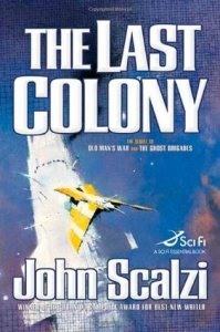 the-last-colony-by-john-scalzi
