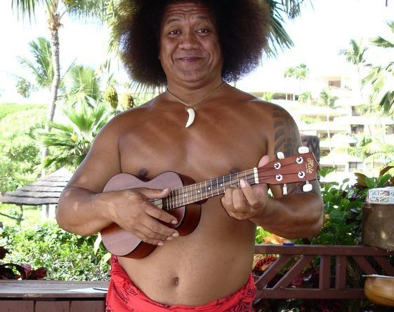ukulele-lesson-guy