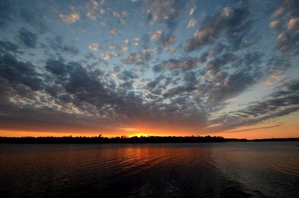 turtle-flambeau-flowage-sunset-4