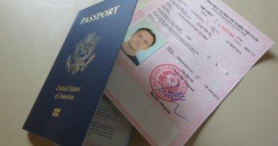 vietnam-loose-leaf-visa