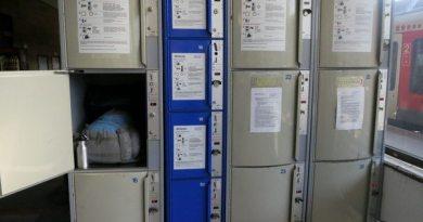 gyor-train-station-luggage-lockers