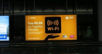 munich-airport-wifi-3