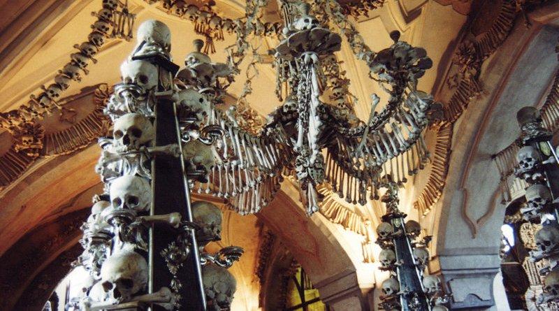 bone-church-sedlec-ossuary