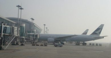 seoul-incheon-airport