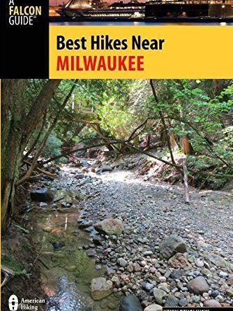 Best Hikes Milwaukee