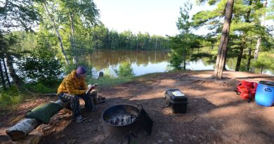 turtle-flambeau-flowage-camping-2